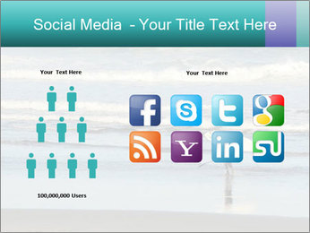 0000075315 PowerPoint Template - Slide 5