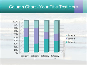 0000075315 PowerPoint Template - Slide 50