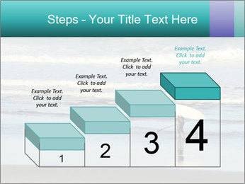 0000075315 PowerPoint Template - Slide 64