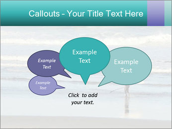 0000075315 PowerPoint Template - Slide 73