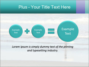 0000075315 PowerPoint Template - Slide 75