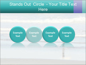 0000075315 PowerPoint Template - Slide 76