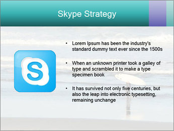 0000075315 PowerPoint Template - Slide 8