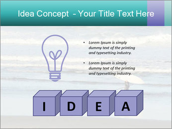 0000075315 PowerPoint Template - Slide 80