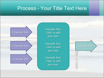 0000075315 PowerPoint Template - Slide 85