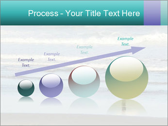 0000075315 PowerPoint Template - Slide 87