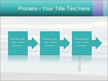 0000075315 PowerPoint Template - Slide 88