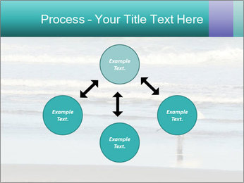 0000075315 PowerPoint Template - Slide 91