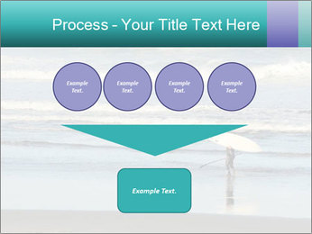 0000075315 PowerPoint Template - Slide 93