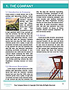 0000075315 Word Template - Page 3