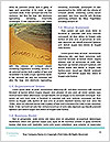 0000075315 Word Template - Page 4