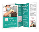 0000075316 Brochure Templates