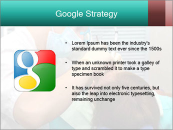 0000075316 PowerPoint Template - Slide 10