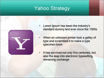 0000075316 PowerPoint Template - Slide 11