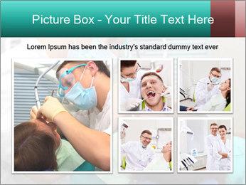0000075316 PowerPoint Template - Slide 19