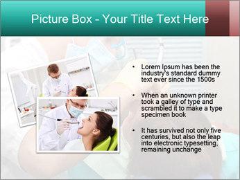 0000075316 PowerPoint Template - Slide 20