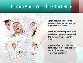 0000075316 PowerPoint Template - Slide 23