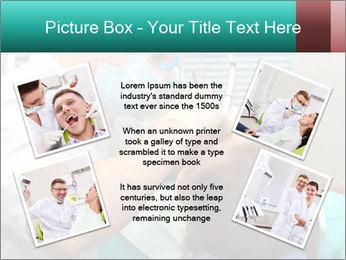 0000075316 PowerPoint Template - Slide 24