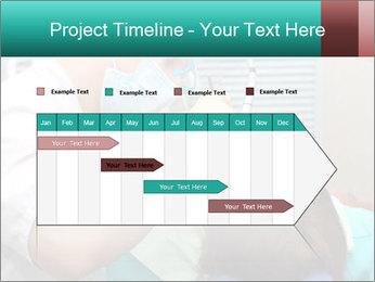 0000075316 PowerPoint Template - Slide 25