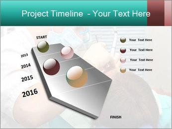0000075316 PowerPoint Template - Slide 26