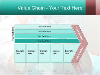 0000075316 PowerPoint Template - Slide 27