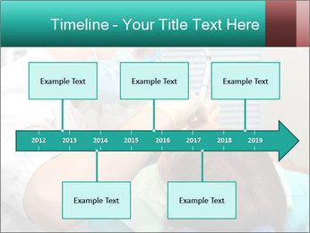 0000075316 PowerPoint Template - Slide 28
