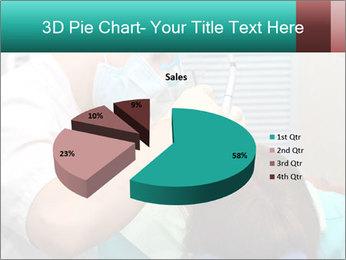 0000075316 PowerPoint Template - Slide 35