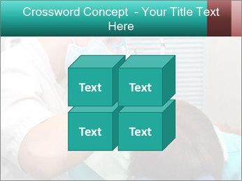 0000075316 PowerPoint Template - Slide 39