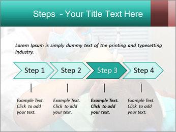 0000075316 PowerPoint Template - Slide 4