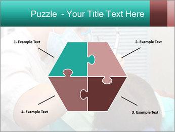 0000075316 PowerPoint Template - Slide 40