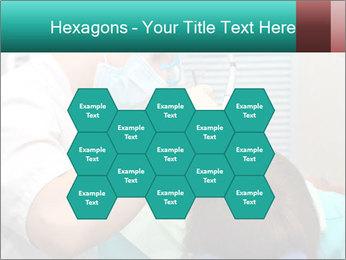 0000075316 PowerPoint Template - Slide 44