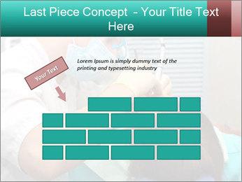 0000075316 PowerPoint Template - Slide 46