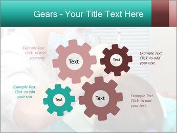 0000075316 PowerPoint Template - Slide 47