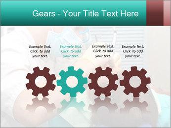 0000075316 PowerPoint Template - Slide 48