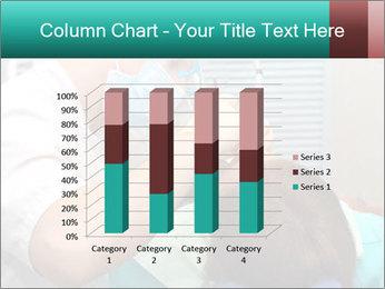 0000075316 PowerPoint Template - Slide 50