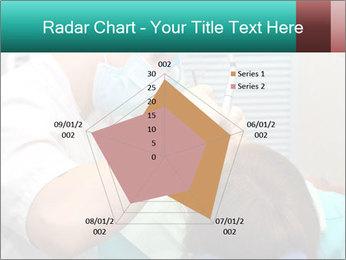 0000075316 PowerPoint Template - Slide 51