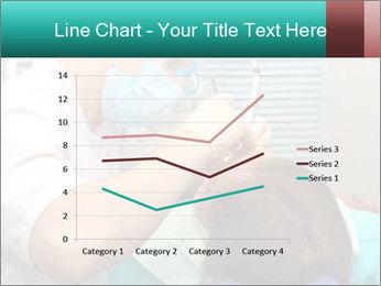 0000075316 PowerPoint Template - Slide 54