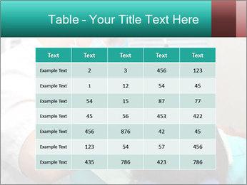 0000075316 PowerPoint Template - Slide 55