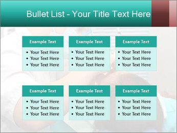 0000075316 PowerPoint Template - Slide 56
