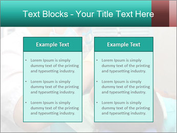 0000075316 PowerPoint Template - Slide 57