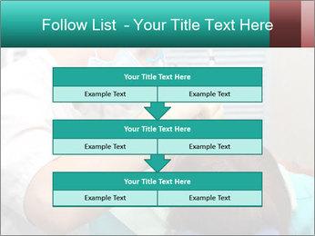 0000075316 PowerPoint Template - Slide 60