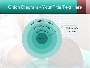 0000075316 PowerPoint Template - Slide 61