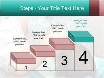 0000075316 PowerPoint Template - Slide 64