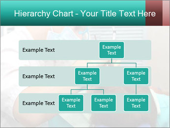 0000075316 PowerPoint Template - Slide 67