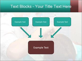 0000075316 PowerPoint Template - Slide 70
