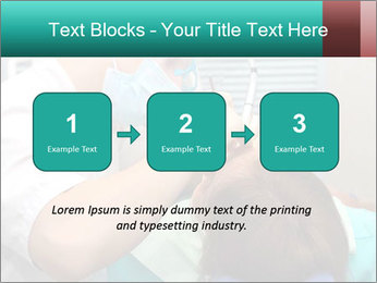 0000075316 PowerPoint Template - Slide 71