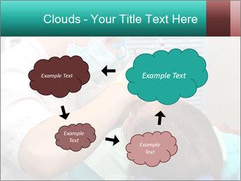 0000075316 PowerPoint Template - Slide 72