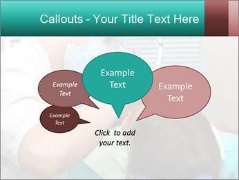 0000075316 PowerPoint Template - Slide 73