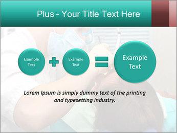 0000075316 PowerPoint Template - Slide 75