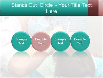 0000075316 PowerPoint Template - Slide 76